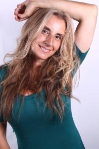 Pilar Davami